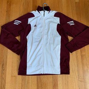 Nice Adidas climacool jacket